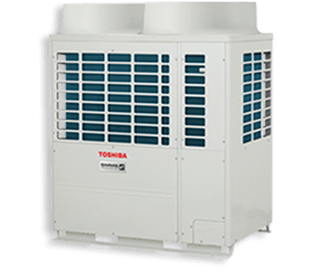 BEE 5 Star Rated Energy Efficient Air Conditioners in India
