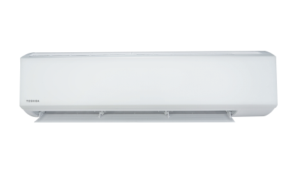 Toshiba 3 Star AC - R32 Online in India