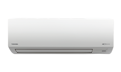 Toshiba AC: Best Commercial and Inverter Air Conditioners in India