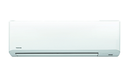 Toshiba RAS-13S3KPS-IN + RAS-13S3APS-IN Splits Air Conditioners Online In India, 3.6 kW (1 TR) 5 STAR