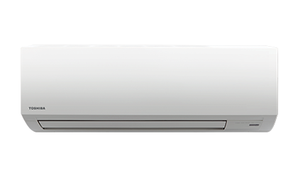 Toshiba 3 STAR AC Online in India
