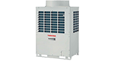 Toshiba AC, Toshiba Air Conditioners in India